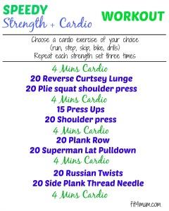 speedy-cardio-strength-workout