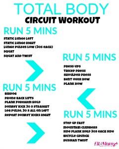 total-body-run-fit-circuit-workout