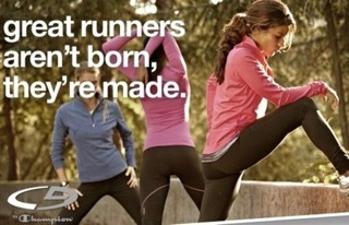great-runners-arent-born-theyre-made
