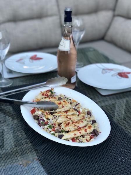 healthy-dinner-recipe-Griddled-Chicken-Quinoa-Greek-Salad.jpg