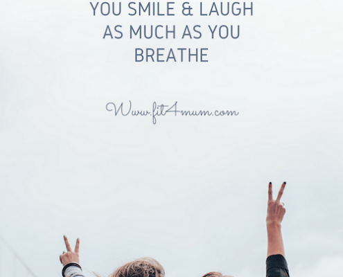 motivational-quote-spend-time-with-people-who-make-you-smile