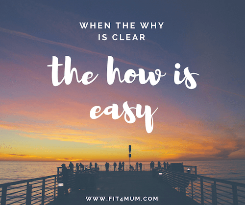 motivational-quotes-when-the-why-is-clear