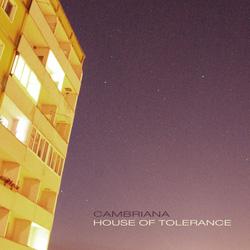 cambriana-house-of-tolerance