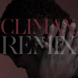 usher-climax-remix