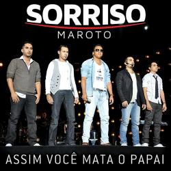 CD ASSIM BAIXAR 2010 RODRIGUINHO GRATIS FUNCIONA QUE