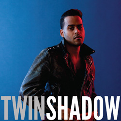 twin-shadow-five-seconds