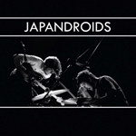 16-japandroids-the-house-that-heaven