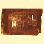 https://i0.wp.com/fitabruta.com.br/wp-content/uploads/2012/12/metal.jpg
