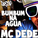 5-mcdede-bumbum-na-agua