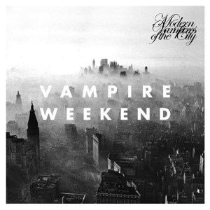 vampire-weekend-mvotc