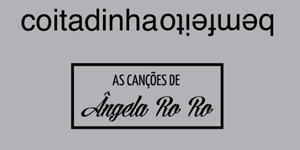 angela roro coitadinha feat