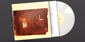 metal-metal-vinil-300