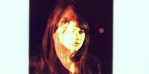 julia-holter-loud-city-song-300