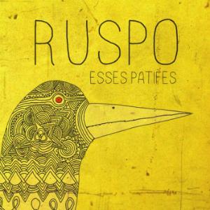 Ruspo | Esses Patifes post image