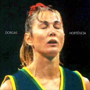 dorgas-hortencia-100