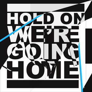 drake-hold-on-we-re-going-home