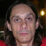 Nelson Meirelles