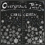 chris-cohen-overgrown