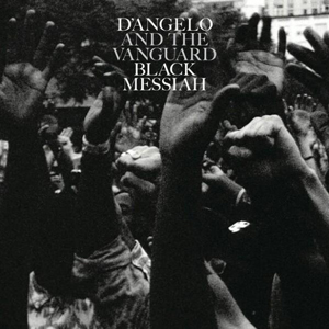 dangelo-black-messiah-300