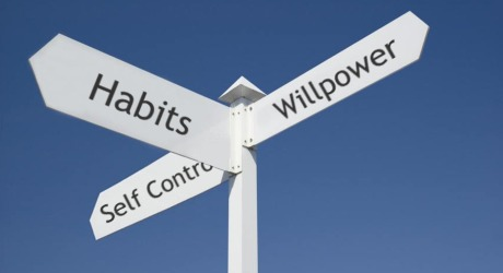 https://i0.wp.com/fitafterfifty.com/wp-content/uploads/2013/07/habits.jpg