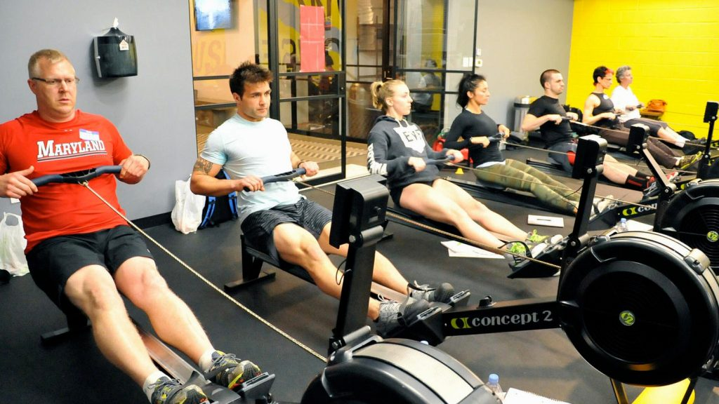 cropped-My-500000-Lifetime-Meters-on-the-Concept-2-Indoor-Rower.jpg