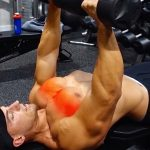 Mike Thurston – If I Could only do 5 Exercises for the Rest of My Life