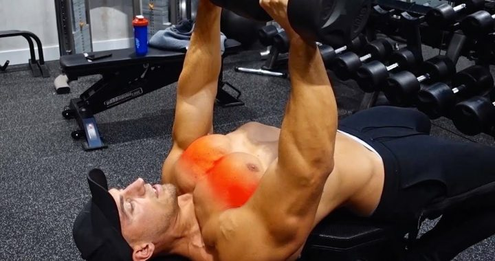 cropped-Mike-Thurston-If-I-Could-only-do-5-Exercises-for-the-rest-of-My-Life-Dumbbell-Bench-Press.jpg