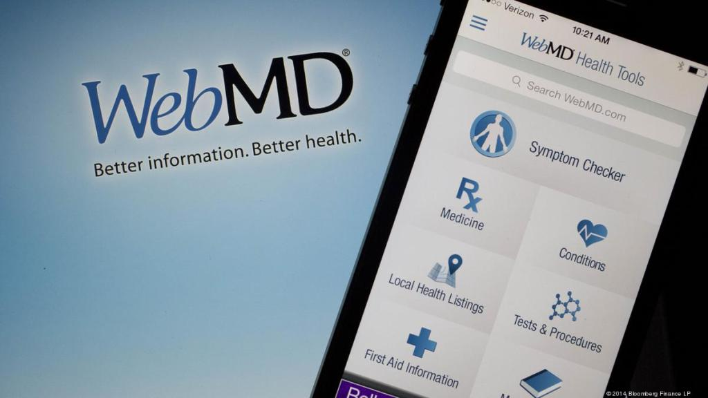 For Accurate Daily Coverage on Coronavirus and Other Health Issues Subscribe to WebMD-1-Featured