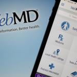 For Accurate Daily Coverage on Coronavirus and Other Health Issues Subscribe to WebMD