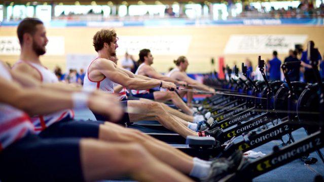 British Rowing-Interesting Facts