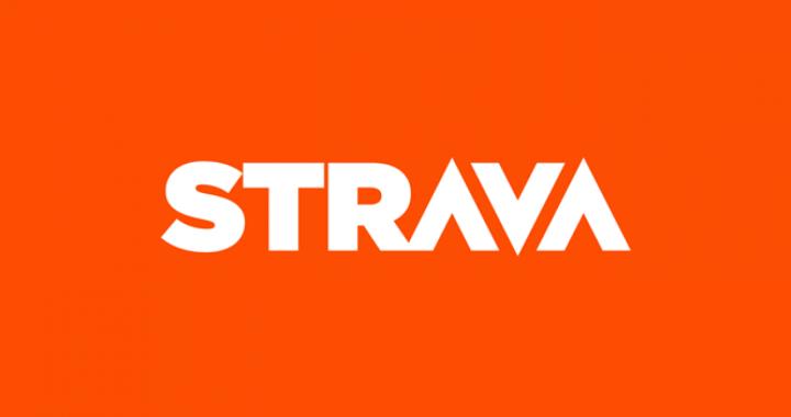 Strava-logo-1280x750