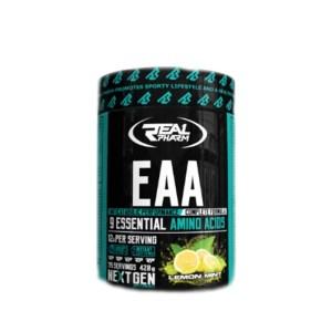 Real-Pharm-EAA-420g