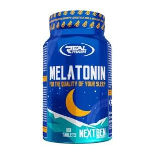 real-pharm-melatonina-180-tab