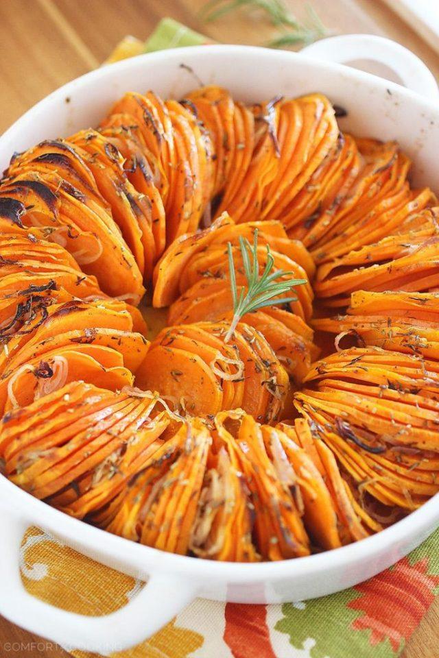 crispy-roasted-rosemary-sweet-potato-7