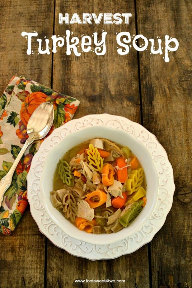 harvest-turkey-soup-2