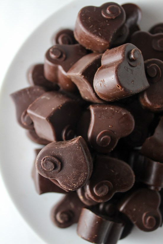 homemade-dark-chocolate_-2
