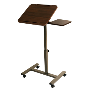 standing desk small