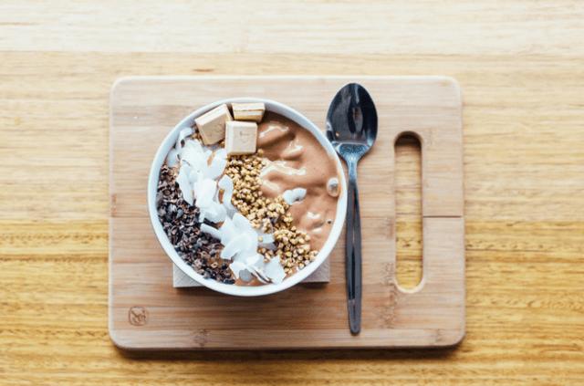healthy keto recipe