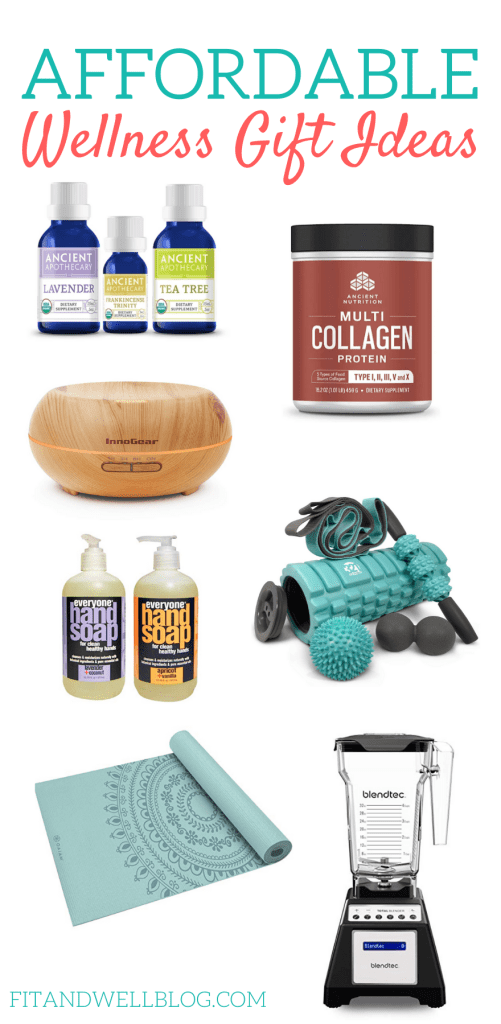 Affordable-Wellness-Gift-Ideas_-fitandwellblog.com_