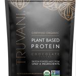 truvani protein