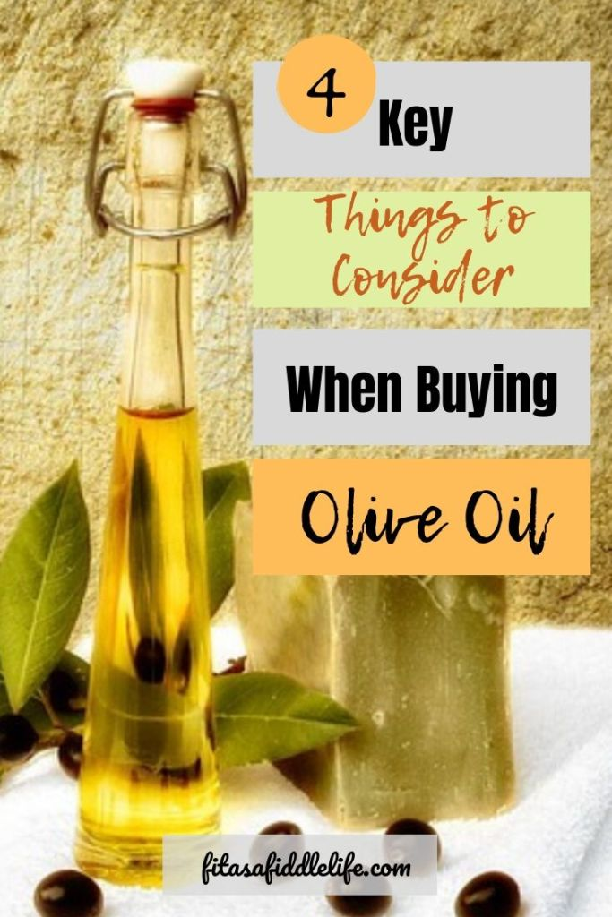 Differences between olive oils vs extra virgin olive oil, extraction, method, acidity, flavor, and cost.