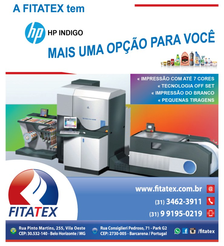 mkt-hp-email-01