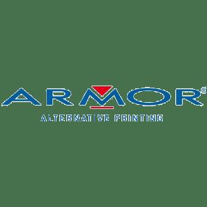 logo_armor