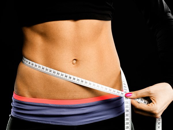 5 Crucial Food Tips for a Flat Belly -