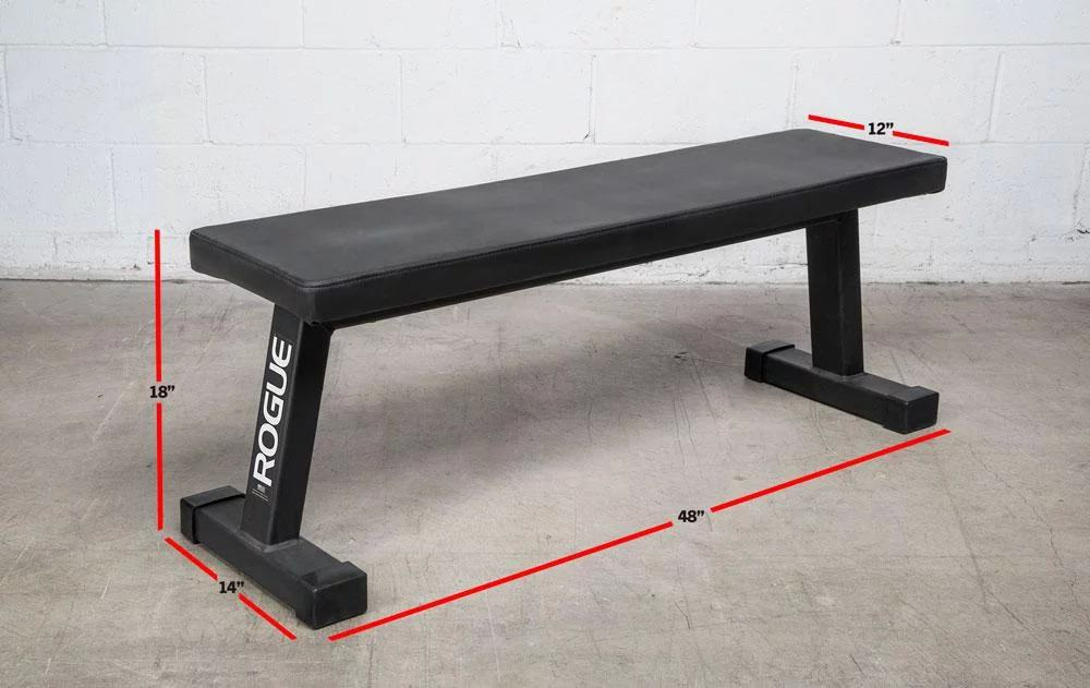 Weight Bench Buyer S Guide Newest Products For 2019