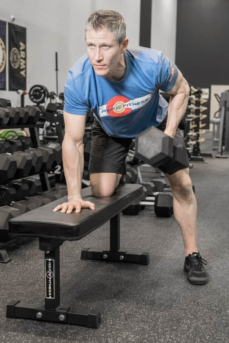 Rep Fitness Ab 5000 : fitness, Fitness, Weight, Benches, Midlife
