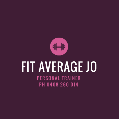 , Waiver, Fit Average Jo
