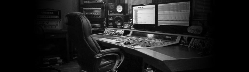 custom studio song production - fit beat music