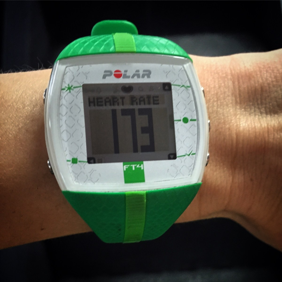 How To Use a Heart Rate Monitor for Maximum Fat Loss