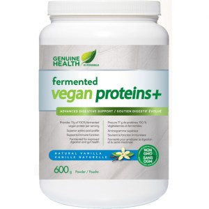 Genuine-Health-Fermented-Vegan-Proteins+-Natural-Vanilla